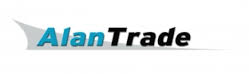 alan-trade