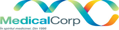 medical-corp