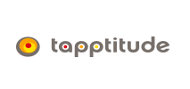 tapptitude