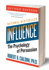 negociere și persuasiune