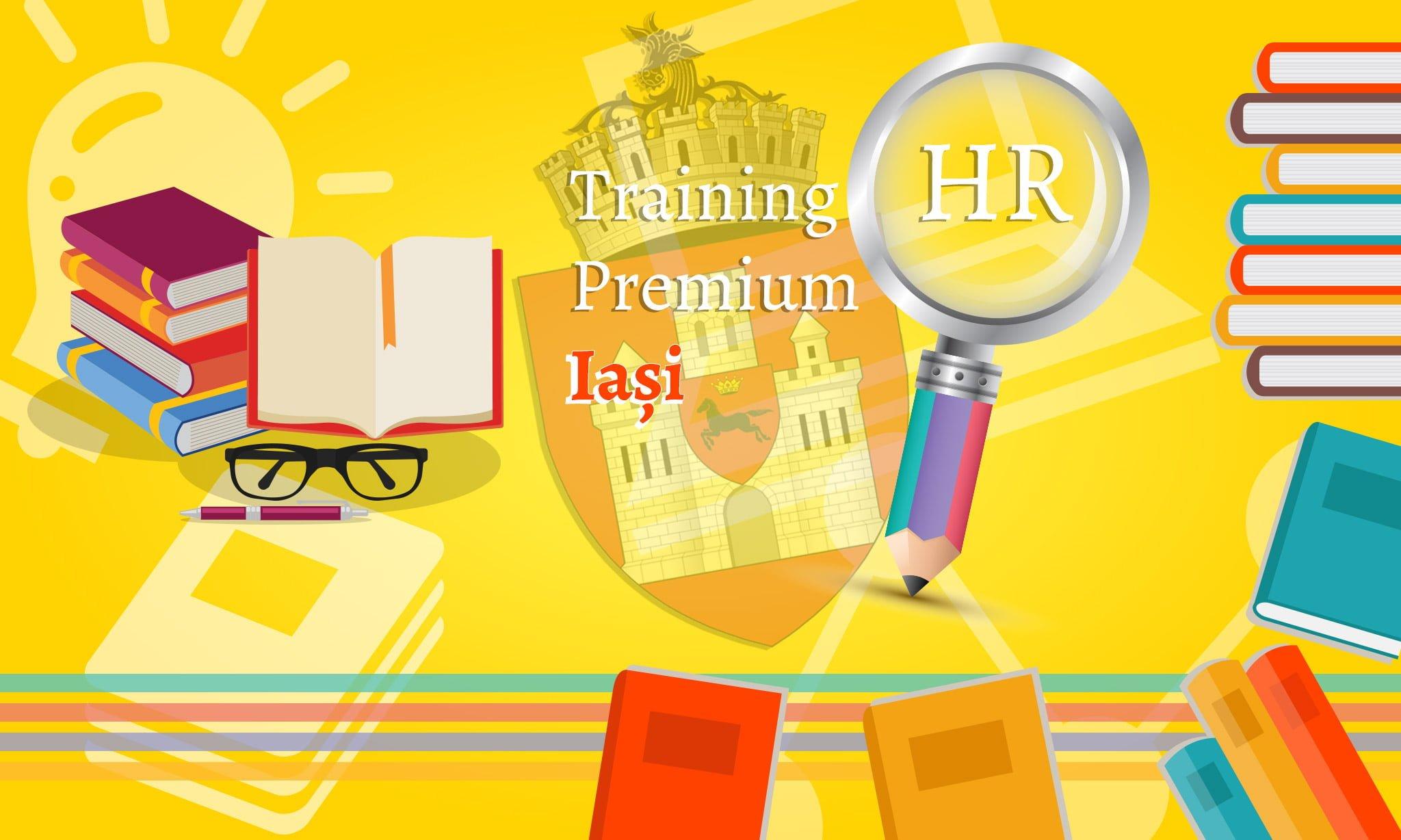 Banner-Design-HR-Premium-Iasi
