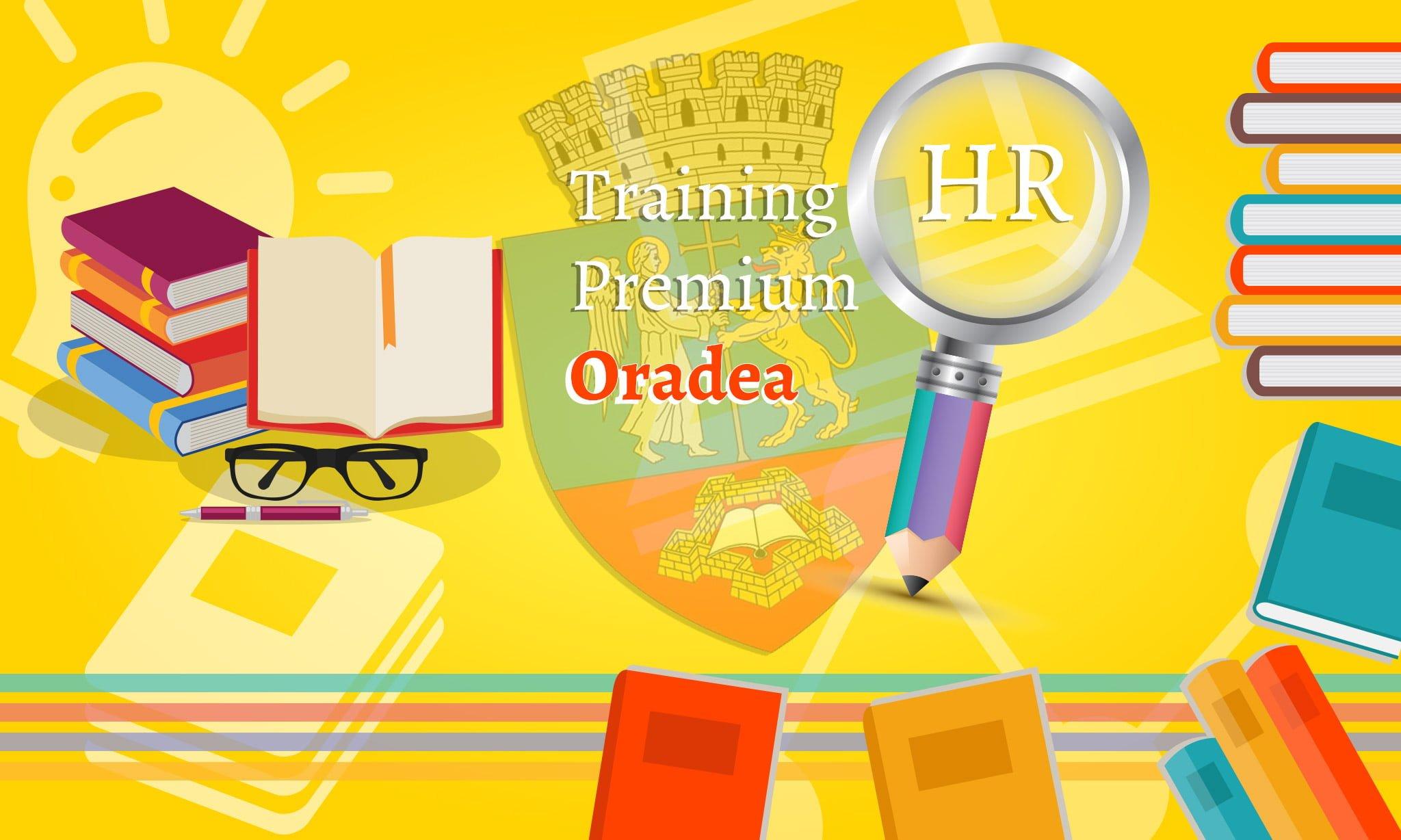 Banner-Design-HR-Premium-Oradea