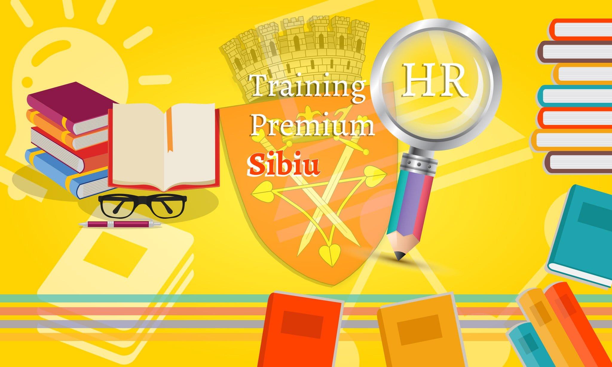 Banner-Design-HR-Premium-Sibiu