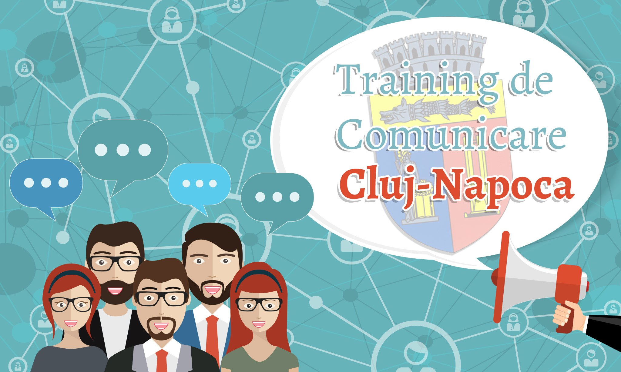 Training-Comunicare-CJ