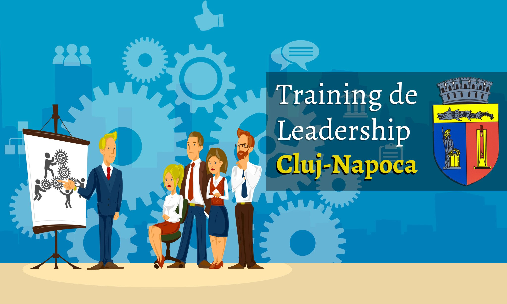 Training-Leadership-CJ