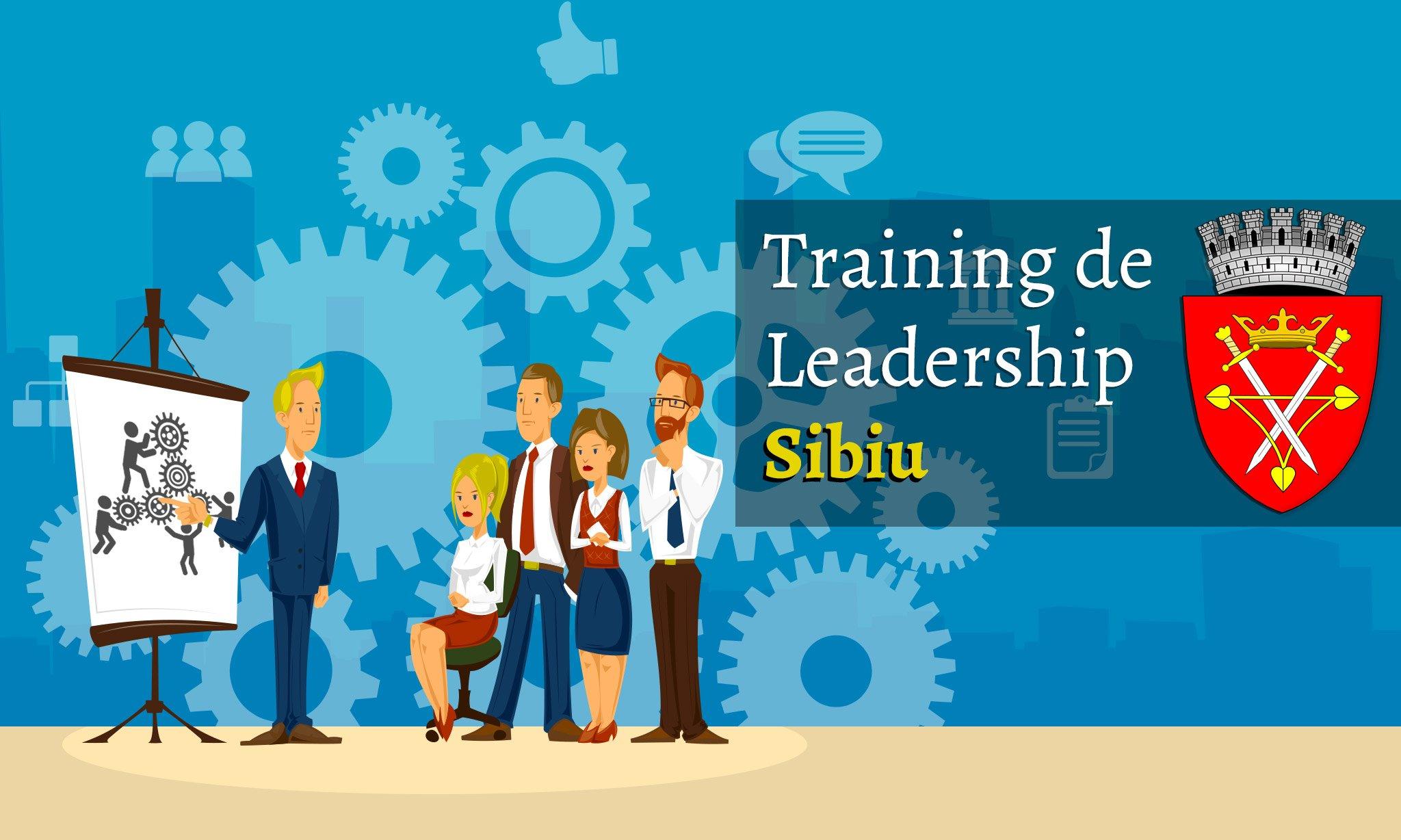 Training-Leadership-Sibiu