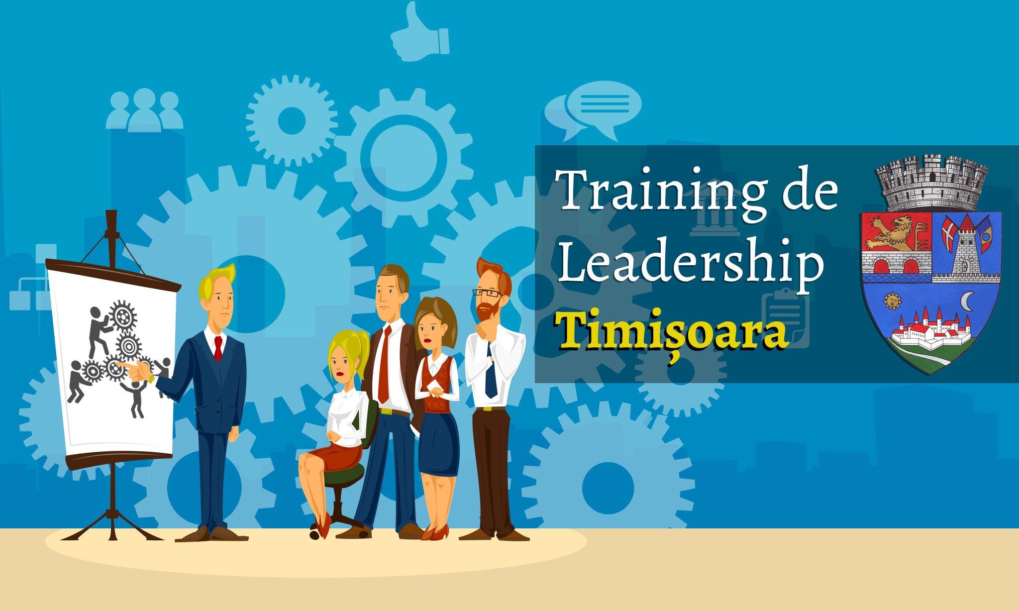 Training-Leadership-Timisoara